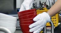 Oferta pracy w Niemczech w gastronomii dla pomocy kuchennej Erlangen