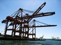 Niemcy praca jako Operator dźwigu portowego (bramowego) w Weil am Rhein