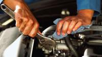 Szukam pracy Niemcy – Mechanik samochodowy Drezno