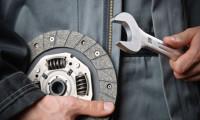 Mechanik samochodowy dam pracę w Niemczech – Zwickau