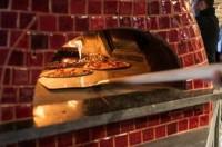 Praca w Niemczech dla Kucharza-Pizzera w Dieburgu bez znajomości języka
