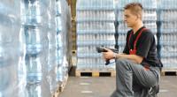Niemcy praca fizyczna bez języka przy sortowaniu butelek od zaraz Osnabrück