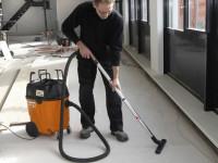 Sezonowa praca Niemcy przy sprzątaniu na budowach od zaraz bez języka Neuss