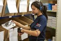 Praca w Niemczech na produkcji dla kobiet przy konfekcjonowaniu Berlin