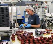 Praca Niemcy od zaraz dla pakowacza kosmetyków na magazynie w Heilbronn
