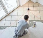 Oferta pracy w Niemczech od zaraz płytkarz-glazurnik na budowie Hannover