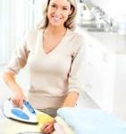 Aktualne ogłoszenie praca Niemcy dla kobiet jako pomocy domowej Ulm