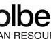 Logo HOLBERN
