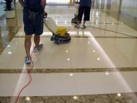 Ogłoszenie fizycznej pracy w Niemczech przy sprzątaniu terminala Monachium