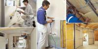 Budowlanka praca w Niemczech dla budowlańców remonty bez języka 2015