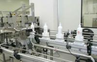 Oferta pracy w Niemczech w fabryce na produkcji kosmetyków Düsseldorf