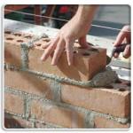 Oferta pracy w Niemczech w budownictwie murarz Frankfurt nad Menem