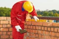 Oferta pracy w Niemczech na budowie Murarz z obsługą dźwigu w Kassel