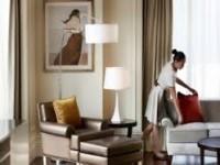 Dam pracę w Niemczech sprzątanie Pokojówka/Pokojowy w Hotelu Hannover