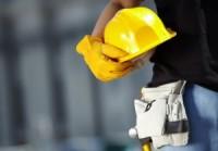 Nauka i praca w Niemczech dla młodych budowlańców