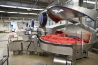Bez znajomości języka Niemcy praca na produkcji przypraw od zaraz Monachium