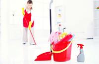 Oferta fizycznej pracy w Niemczech sprzątanie domów Berlin/Monachium