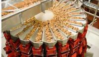 Pakowacz ciastek na produkcji Niemcy praca od zaraz przy taśmie Osnabrück