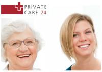 Dam pracę w Niemczech – Opiekunka osoby chorej w Stuttgarcie