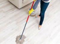Fizyczna praca w Niemczech przy sprzątaniu dla Polaków w Düren i Trier