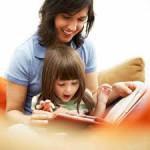 Oferta pracy w Niemczech dla kobiet opiekunka dziecięca-au pair Stuttgart