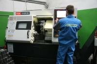 Oferty pracy w Niemczech w przemyśle od zaraz bez znajomości języka Stadtilm