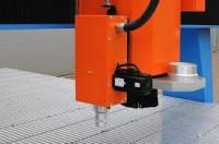 Praca Niemcy – Operator Maszyn CNC Frezer, Tokarz w Stuttgarcie