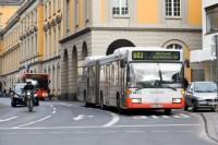 Praca w Niemczech kierowca autobusu/autokaru z kat. D Badenia