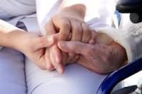 Praca Niemcy Opiekunka dla starszego 76-letniego pana w Berlinie
