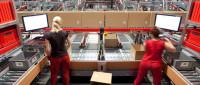 Od zaraz dam pracę w Niemczech pakowanie zamówień bez jezyka dla par Berlin