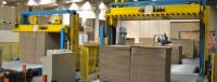 Praca w Niemczech na produkcji opakowań w fabryce jako operator maszyn