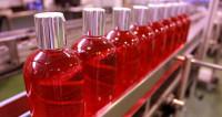 Pakowanie perfum dla par praca Niemcy od zaraz bez znajomości języka Berlin 2015