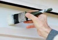 Praca w Niemczech malarz-lakiernik na budowie przy wykończeniach Monachium