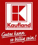 Pakowacz – praca w Niemczech przy pakowaniu (Kaufland w Osterfeld)