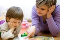 Dam pracę w Niemczech dla opiekunki dziecięcej od stycznia 2015 Moers