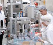 Praca Niemcy bez znajomości języka od zaraz pakowanie kosmetyków Bochum