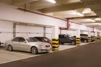 Niemcy praca od zaraz dla kierowcy kat.B przy parkowaniu samochodów Emden