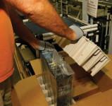 Pakowacz elektroniki w hurtowni dam pracę w Niemczech od zaraz Monachium