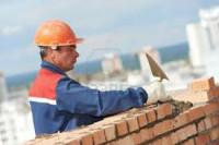 Oferta pracy w Niemczech dla Polaków w budownictwie murarz Bremen