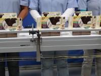 Praca Niemcy na produkcji ciast bez znajomości języka dla par Essen