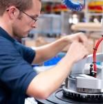 Produkcja wentylatorów oferta pracy w Niemczech od zaraz bez języka Kolonia