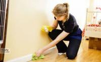Pilnie! Oferta pracy w Niemczech przy sprzątaniu domów od zaraz Bremen