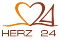 Parca w Niemczech Opieka do starszego pana w Nürnberg na 2 miesiące