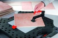 Niemcy praca w budownictwie dla glazurnika przy układaniu płytek Bawaria