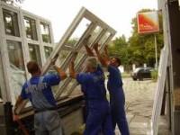 Monter okien oferta pracy w Niemczech dla Polaków na budowie Augsburg