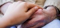 Praca w Niemczech opiekunka osoby starszej dla małżeństwa Hamburg