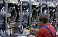 Produkcja AGD praca w Niemczech od zaraz bez znajomości języka Duisburg