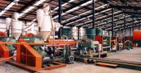 Pracownik produkcji – praca w Niemczech od zaraz w Oedelsheim