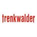 logo_trenkwalder_net