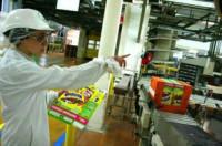 Dam pracę w Niemczech dla pomocnika produkcji – pakowacza Lubeka